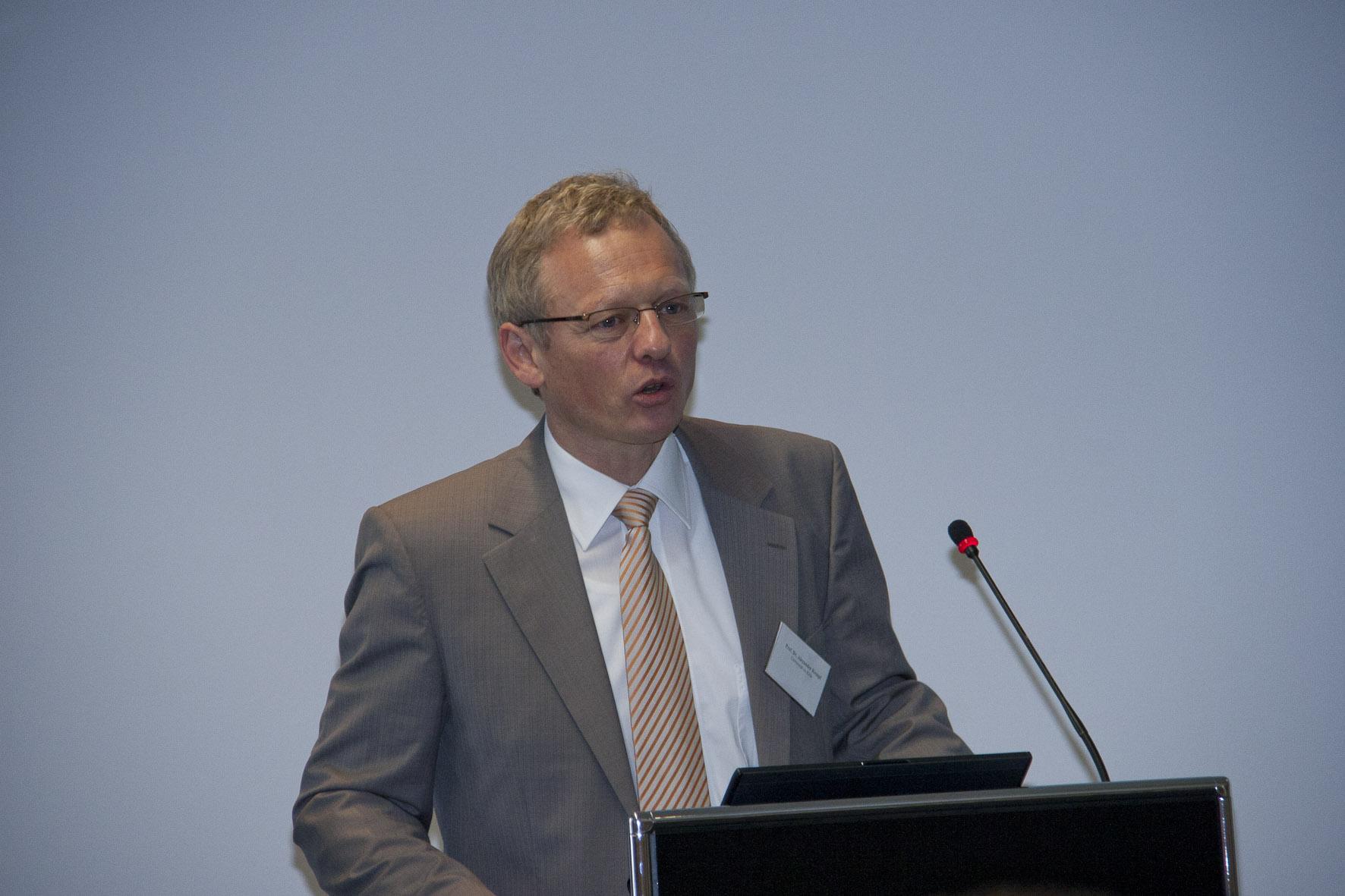 Prof dr alexander kempf universität zu köln eröffnet die