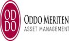 Meriten Investment Logo