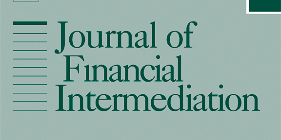 Journal of Financial Intermediation